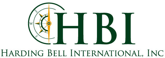 Harding-Bell-International-Inc-LogoLG