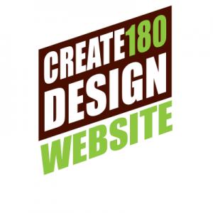 c180website