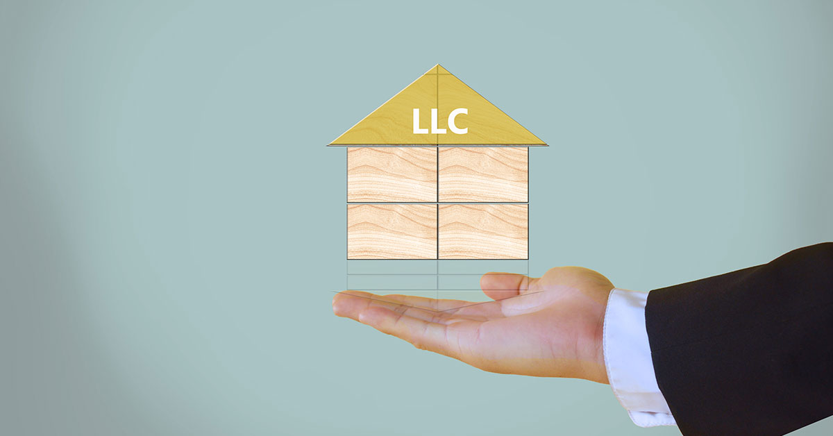 How much can cost to set up a Limited Liability Company (LLC)?