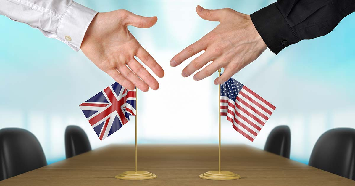 Withholding Tax on a Foreign Partnership