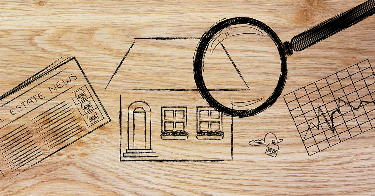 10 Common Real Estate Investment Mistakes