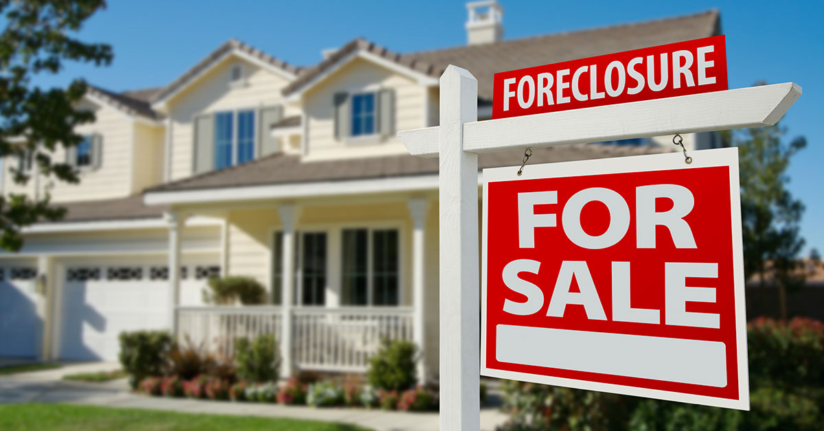 Where to Find Good Deals on Real Estate for Investment Properties