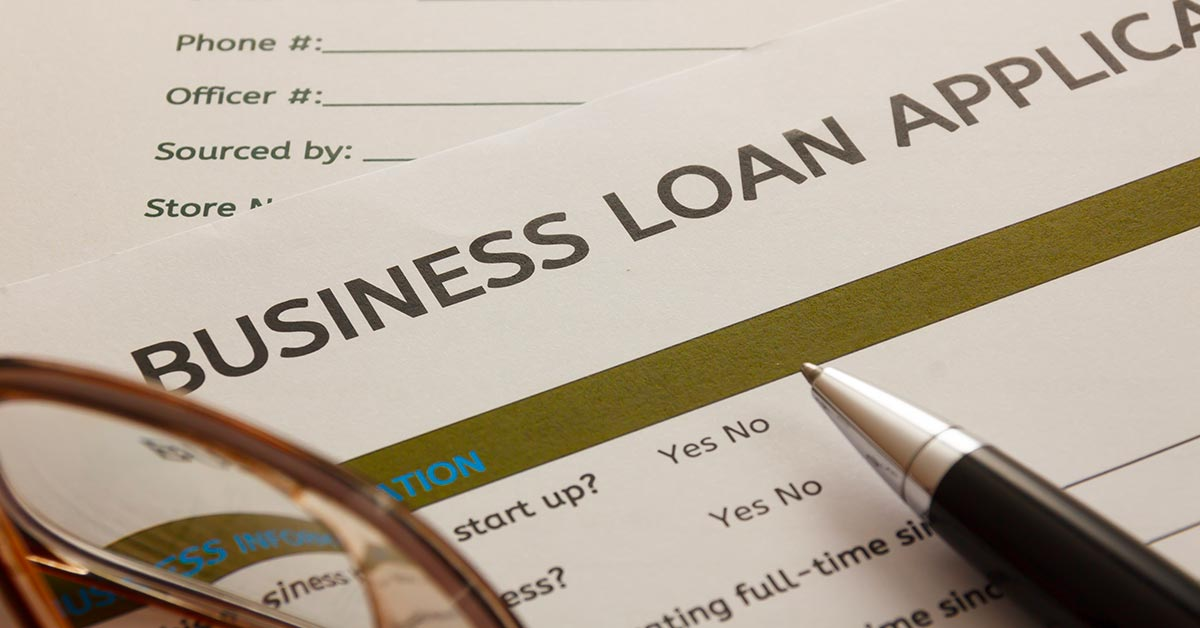 Frequently Asked Questions About Term Loans for Businesses