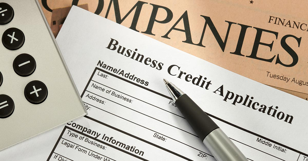 Frequently Asked Questions About a Business Line of Credit