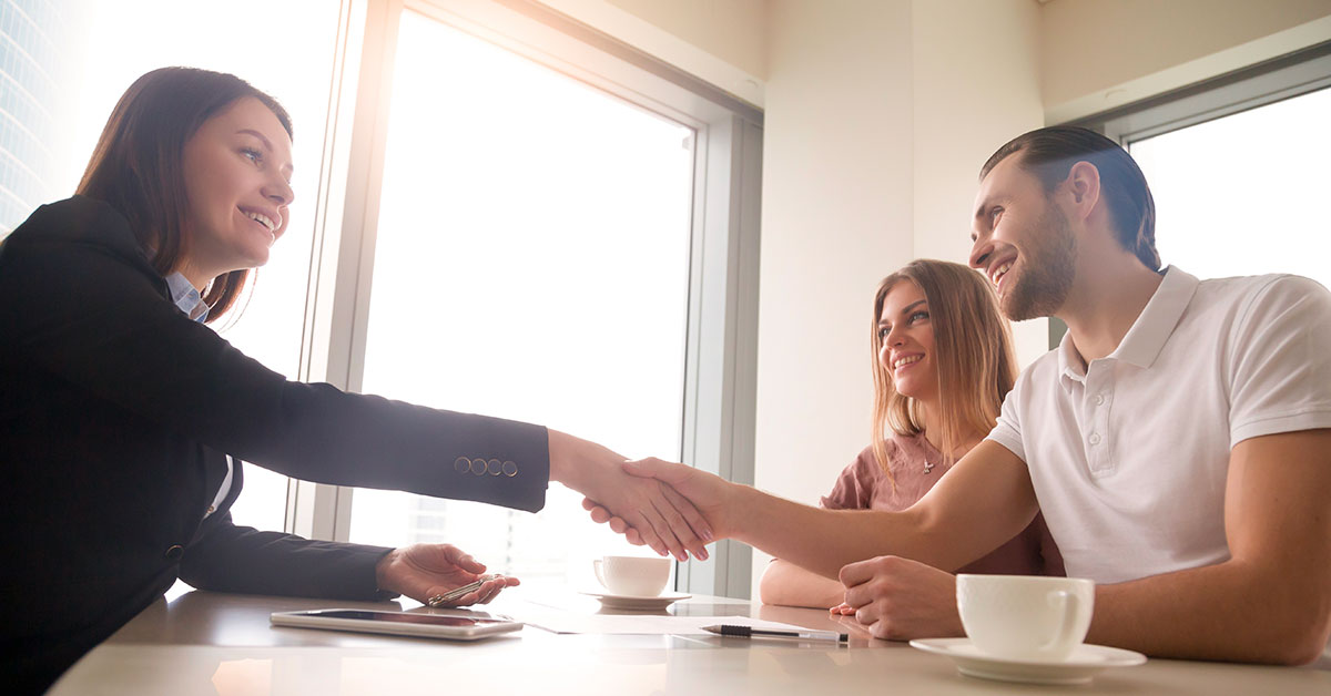 Considering a Property Management Company to Manage Your Long-Term Rental Property Investments?