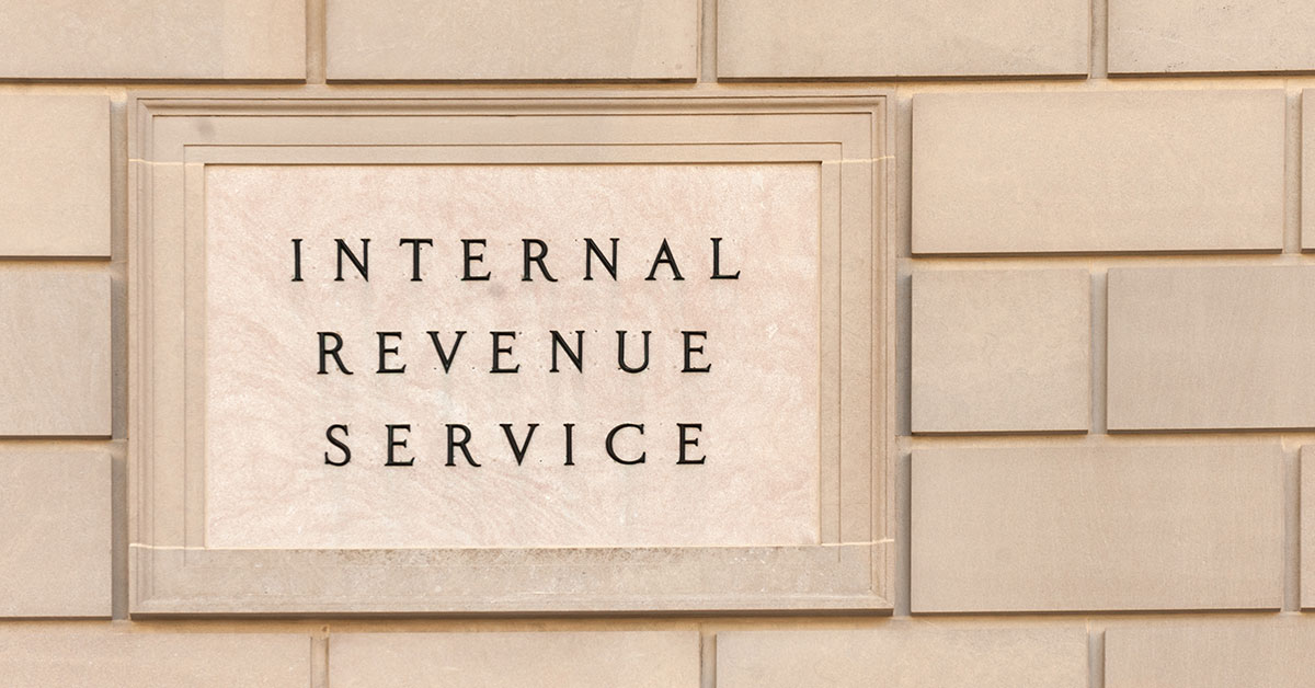 Personal Exemption Eliminated for Nonresident Individual US Taxpayers