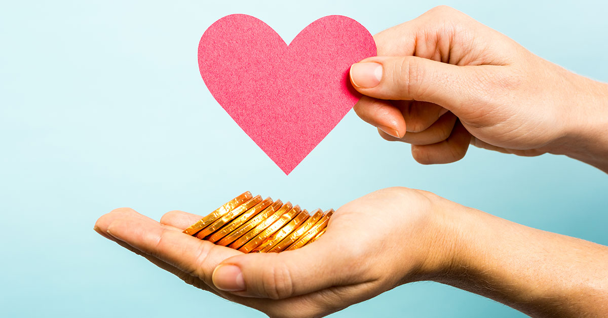 8 Types of Charitable Giving for Philanthropy and Tax Benefits