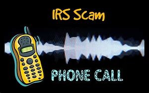 IRS warns of new phone scam using Taxpayer Advocate Service numbers