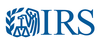 IRS: Refunds of $1.4 billion waiting to be claimed by individuals who have not filed federal income tax returns for 2015