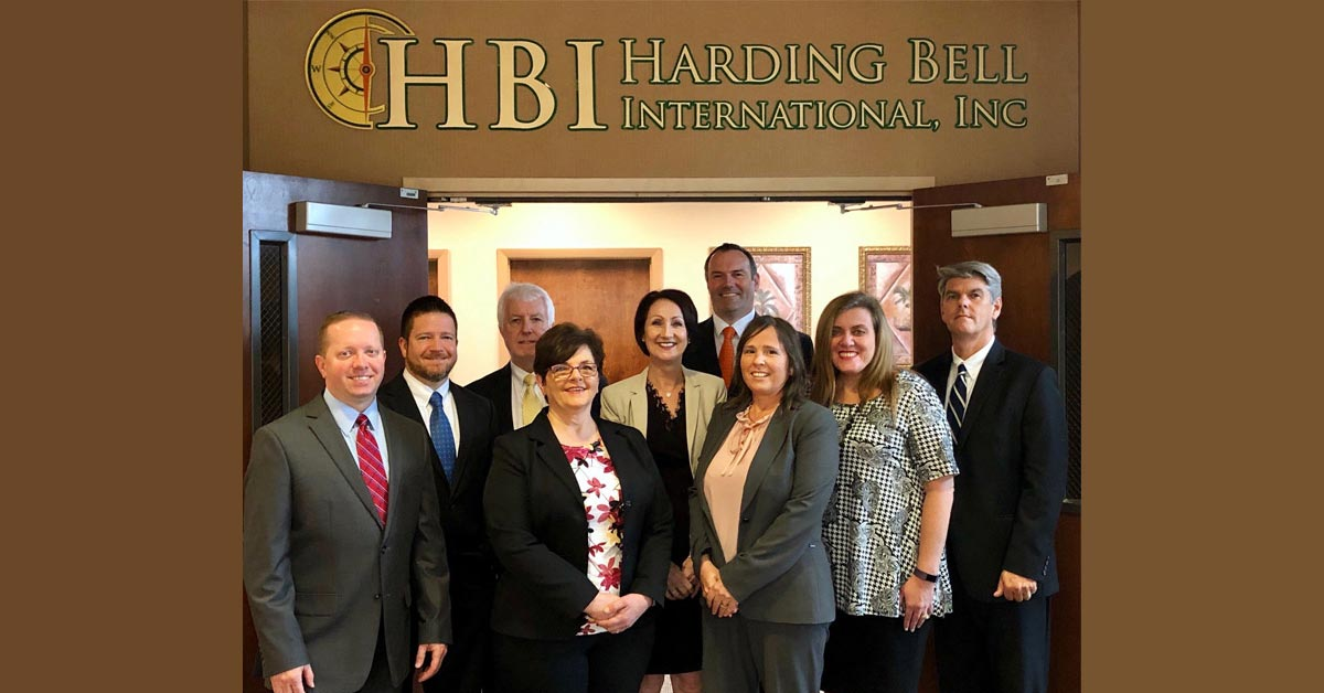 HBI Hosts Realtor Seminar