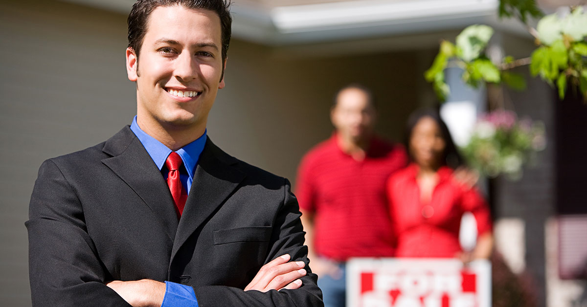6 Ways to Create New Revenue Streams for Real Estate Investors