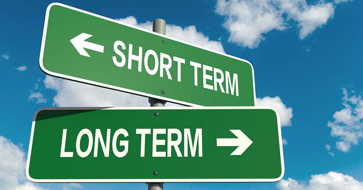 Should You Offer Short-Term Leases for Residential Rental Properties?