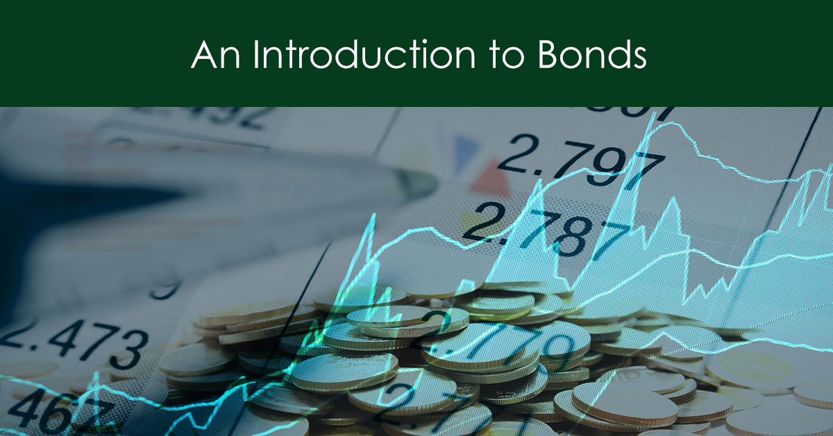 An Introduction to Bonds