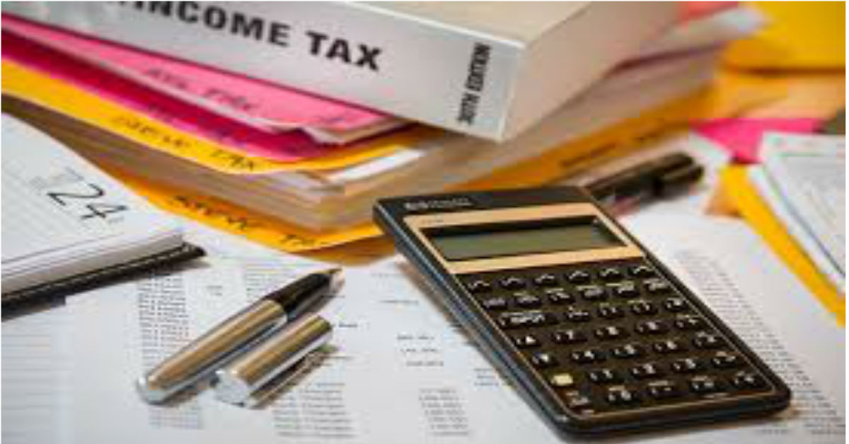 Tips on Rental Real Estate Income, Deductions and Recordkeeping