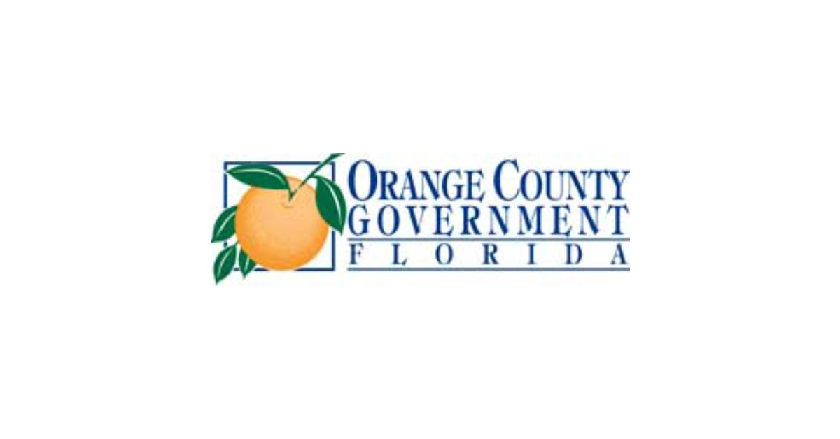 Relief for Small Business Owners – Orange County