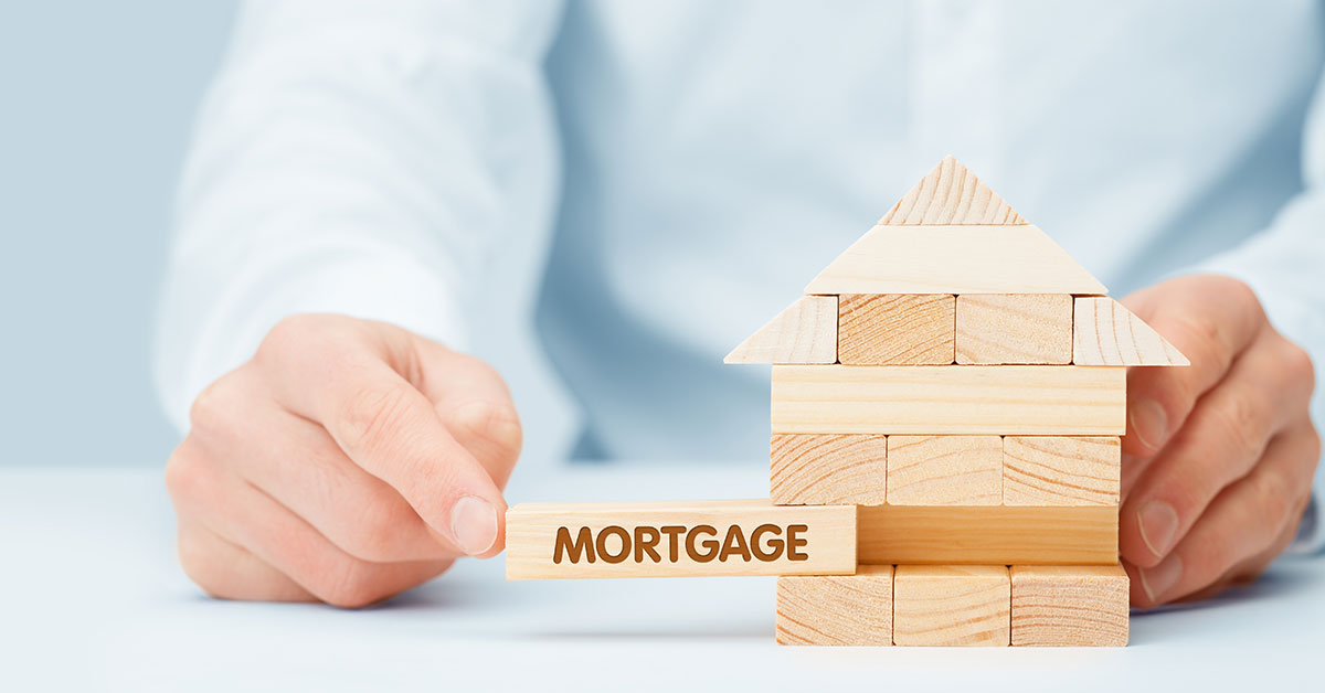 Homebuyers: Get Acquainted with These 3 Types of Mortgages