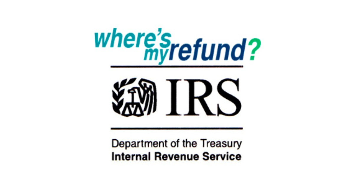 IRS.gov takes guesswork out of when to expect refunds