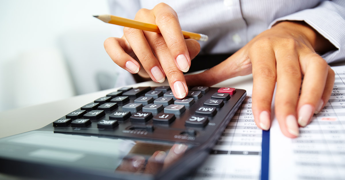 Top 10 Tips for Staying on Top of Small Business Accounting