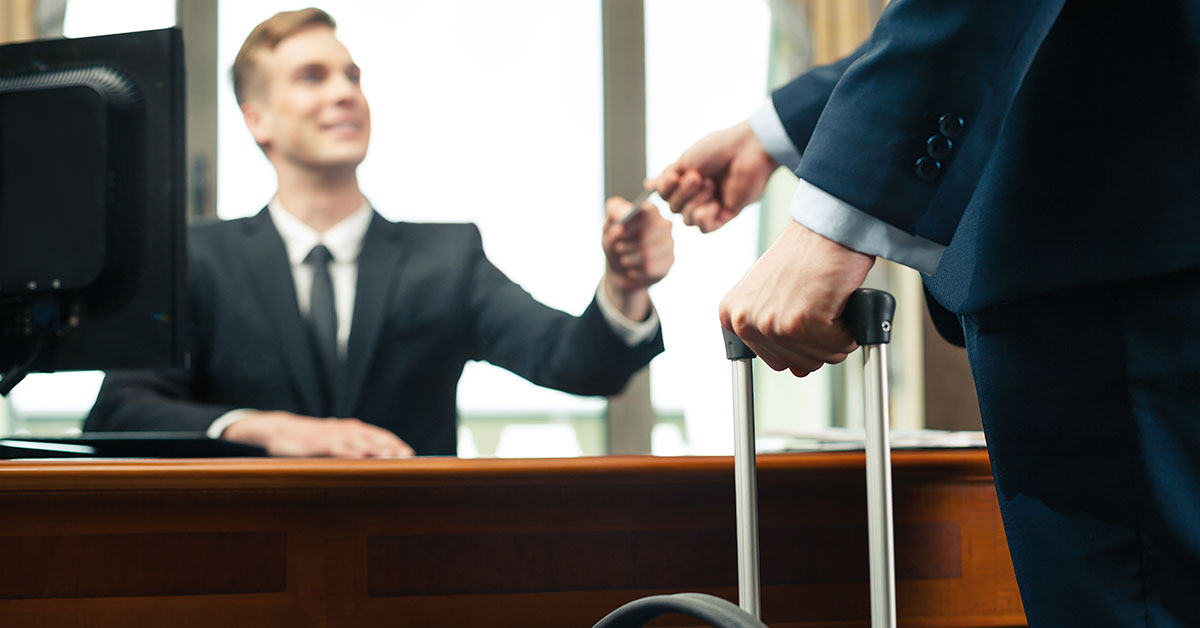 Deductible Business Travel Expenses for Business Owners
