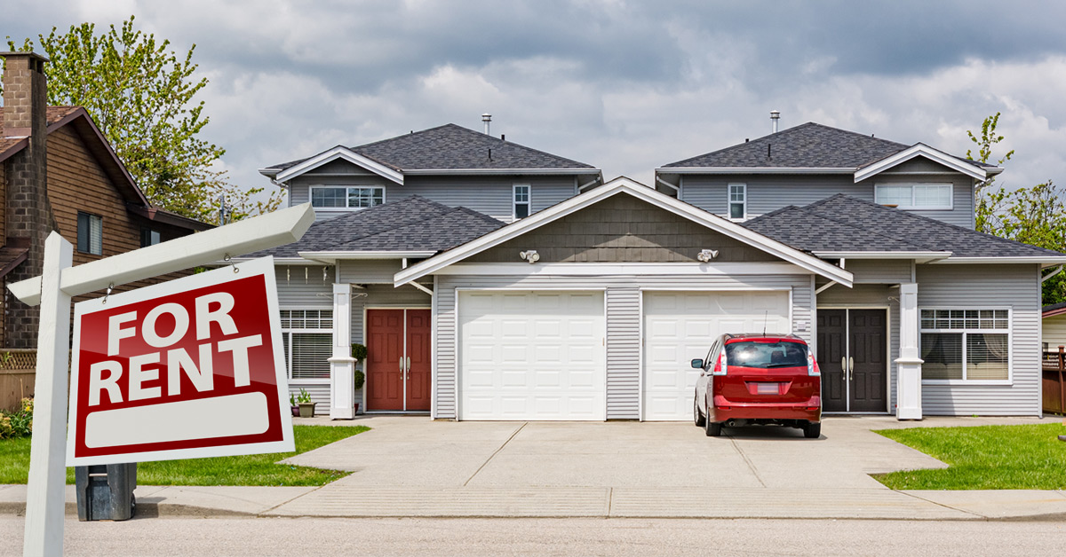 Pros and Cons of Single-Family and Multifamily Rental Properties