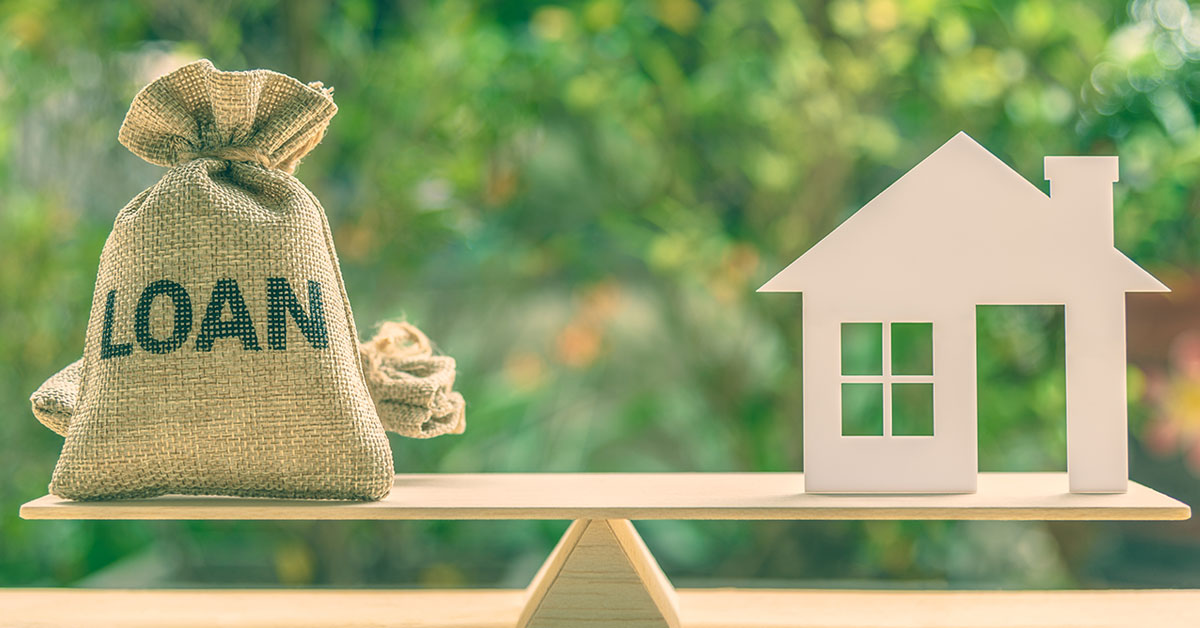 4 Types of Lenders for Financing Real Estate Investments