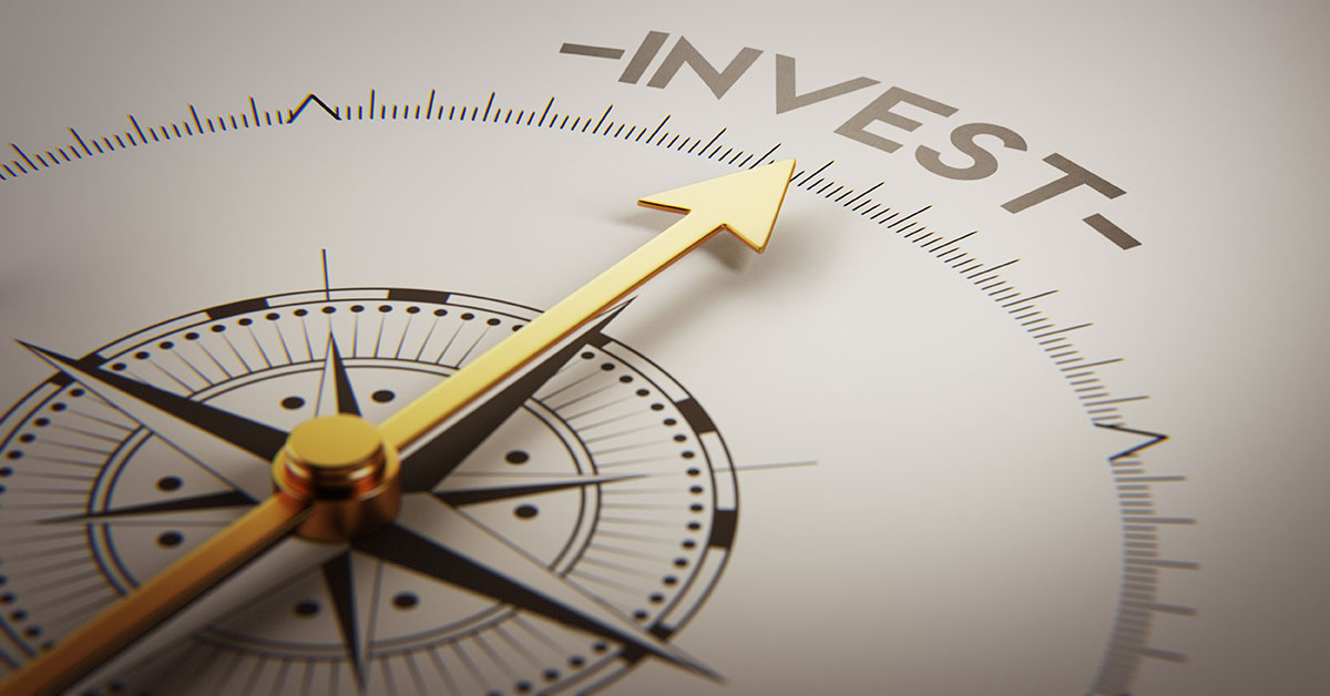 10 Ideas for Investing Without Playing the Stock Market