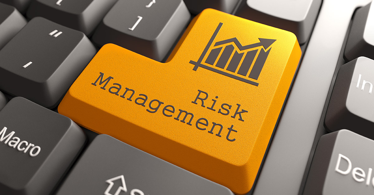 Tips for Financial Risk Management for Small Businesses